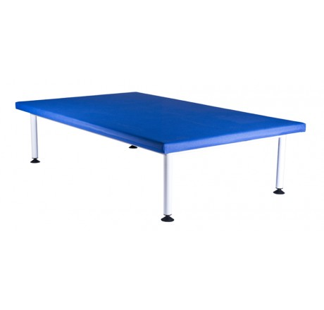 Table Bobath fixe Vog Medical