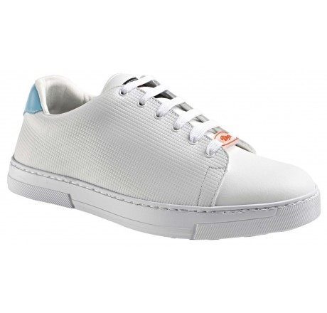 Chaussure Casual type tennis