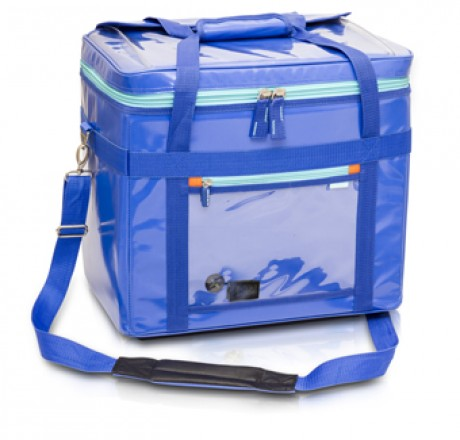 Sac médical isotherme Cool Elite Bag's