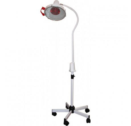 Lampe médicale infrarouge IRT 250 W - LID
