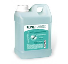 Alcool 70° Biocide Ront - 2L