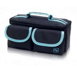 Ampoulier isotherme Elite Bags Row