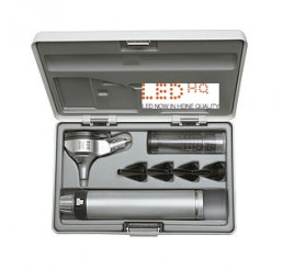 Otoscope Heine BETA 200 - Eclairage LED