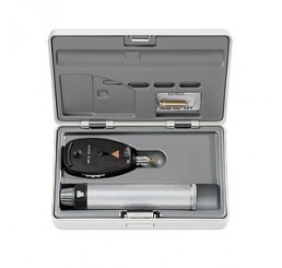 Ophtalmoscope Heine BETA 200 S