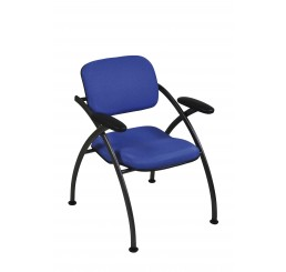 Chaise d'accueil Vog Medical Kayel