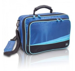 Mallette médicale Community Elite Bag's