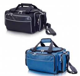 Sac médecin Medic Elite Bag's