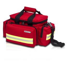 Sac d'urgence médicale Light Emergency's