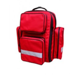 Sac d'urgence Safe Bag