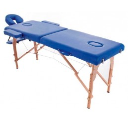 Table de massage electrique kine mediprostore - Table massage pliable ...