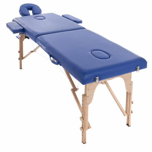 Table de massage pliable - Table massage pliable ...